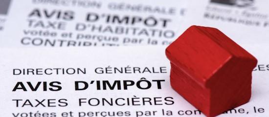 Bail commercial : quand la taxe foncière est à la charge du locataire