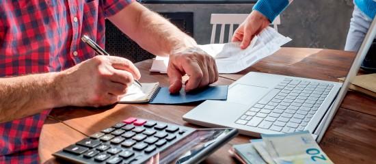 Associations: taxe sur les salaires2020